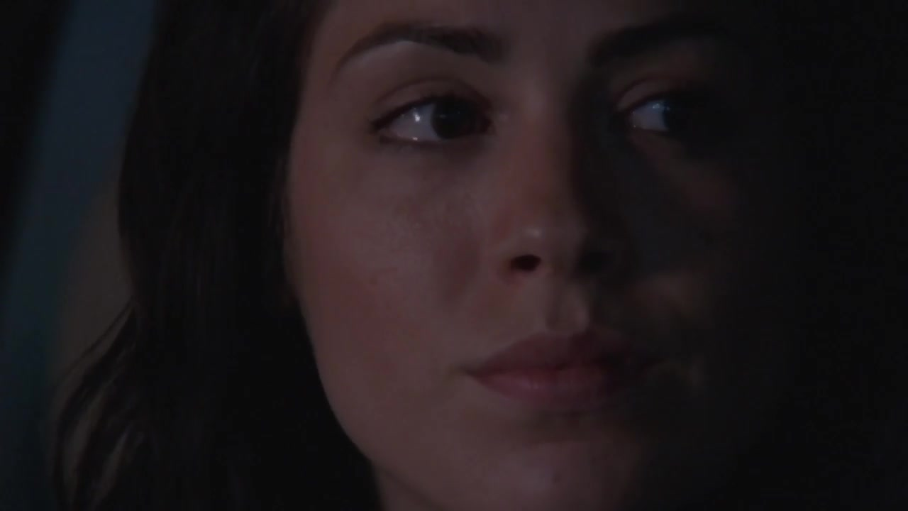 Goes Michelle borth tell me you love me