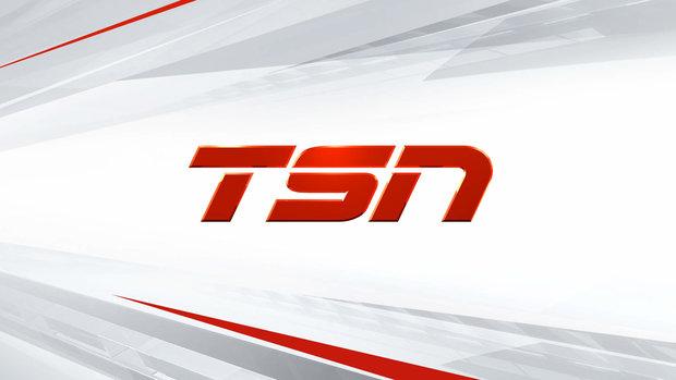 NHLN-TEST-052121