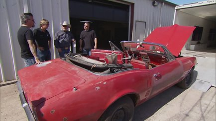 Fast N' Loud   Discovery Canada   Watch Full Episodes