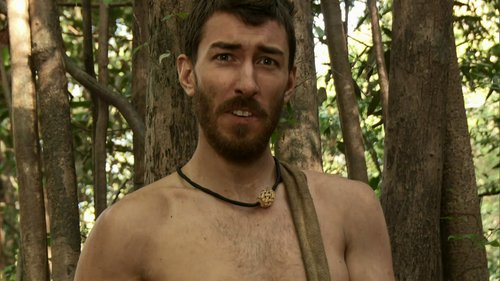 Naked and Afraid XL: Where To Watch Every Episode | Reelgood