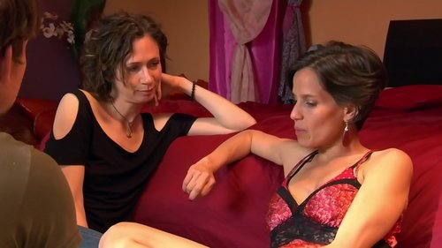 polyamory married and dating lindsey and anthony