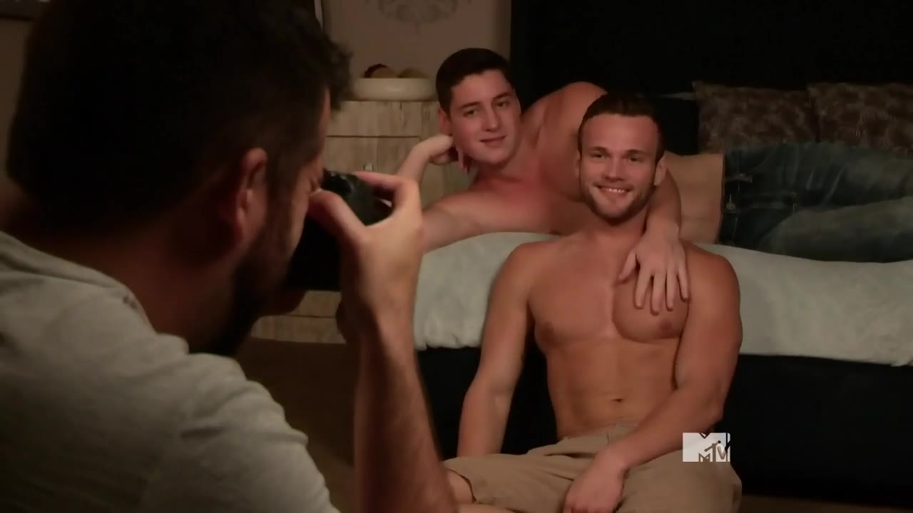 Line porn story gay