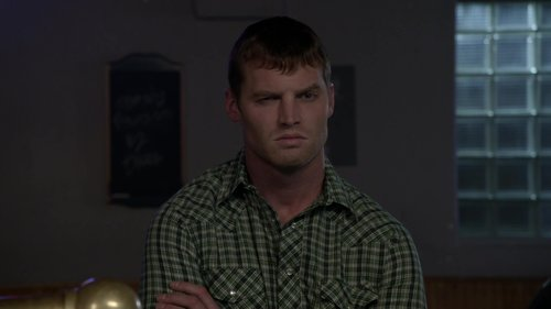 Crave - Letterkenny | Watch it only on Crave in Canada | Streaming Now