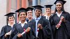 Pattie Lovett-Reid: Money tips for recent grads feeling the financial pressure