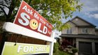 OSFI sets new rules for mortgage lending