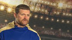 O'Shea: 'We made too many mistakes'