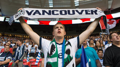 Pratt's Rant– Soccer fans in Vancouver have waited a long time for something to celebrate