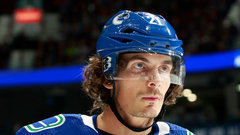 Pratt's Rant –  Messier is still gold standard in terms of bad contracts for Canucks