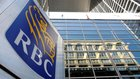 Too big to fail: RBC joins ranks of world's systemically important banks