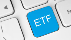 ETF industry at a significant turning point