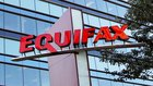 Equifax revises number of Canadians hit by data breach to 19,000