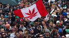 47% of Canadians want cannabis legalization date pushed back, poll finds