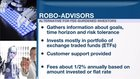 Personal Investor: Can we trust robo-advisors?