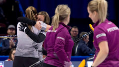 Olympic trials highlight the class of Canada's curlers