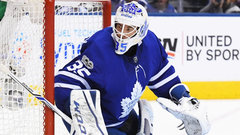 McElhinney leads the charge in Grades of the Game