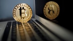 Larry Berman: Why bitcoin should not replace gold in your portfolio