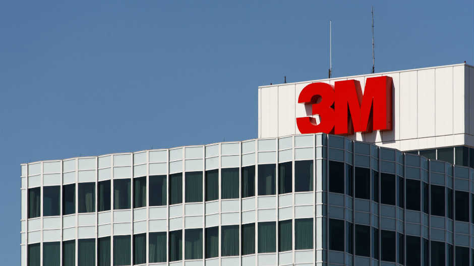 the 3m company Stock analysis for 3m co (mmm:new york) including stock price, stock chart, company news, key statistics, fundamentals and company profile.