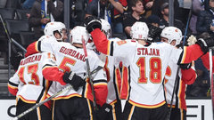 Dreger and LeBrun: No belief that Flames will be moved out of Calgary