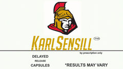 KarlSensill - Is here to help