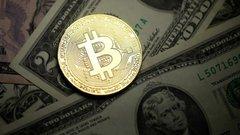 Nobody should be shorting bitcoin: Pat Ryan