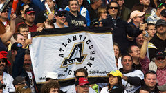 Halifax CFL group registers 'Atlantic Schooners' name