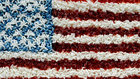 CVS sees U.S. tax overhaul boosting cash flow; shares rise