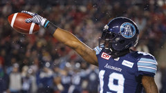 CFL releases 2018 schedule; earliest start to season in league history