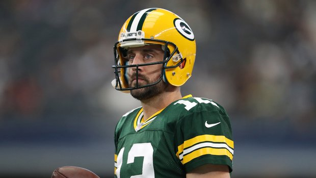 Rodgers looks to lead Packers to playoffs against all odds