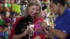 Pattie Lovett-Reid: Do Canadians have a holiday pet present problem?