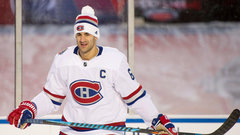 Sens, Habs get set to battle the elements