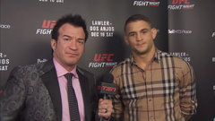 Poirier: 'I respect Alvarez as a fighter, but not a man'