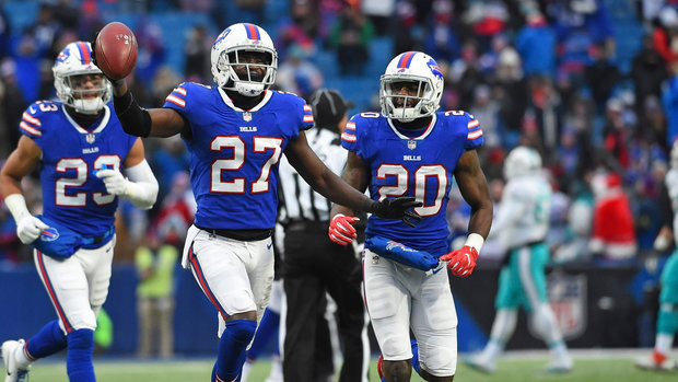 Will the Bills make the playoffs?
