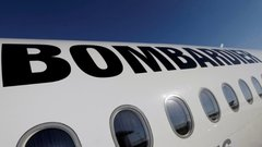 Bombardier-Boeing saga continues and Tillerson comes to Ottawa
