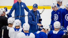Dreger: Maple Leafs have assets to move for defensive help