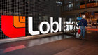 'Consumers won't care': Skeptics shrug off Loblaw's attempt to rebuild trust after bread scheme