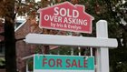 Housing affordability in Canada at worst level since 1990: RBC