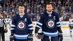 By the Numbers: Jets' Dynamic Duo