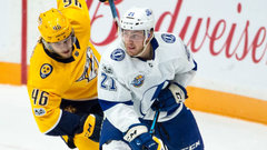 Which Stanley Cup matchup would have the worst odds?