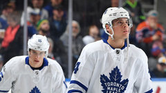 Button: Leafs won't give up monopoly on NHL in Toronto