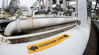 Kinder Morgan Canada shares rise on NEB's Trans Mountain ruling