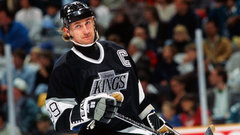 TSN Rewind: Gretzky discusses the growth of Hockey in L.A.