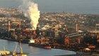 B.C.'s carbon tax no longer revenue neutral: Fraser Institute