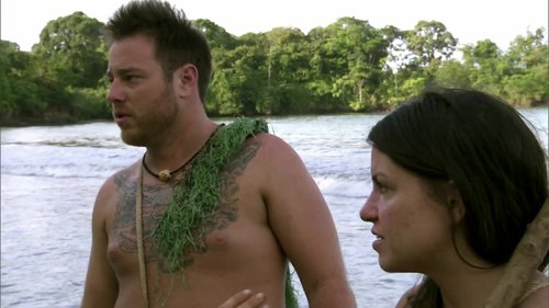 Crave - Naked And Afraid-6081