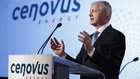 'It worries me': What investors are saying about the $17.7B Cenovus-Conoco deal