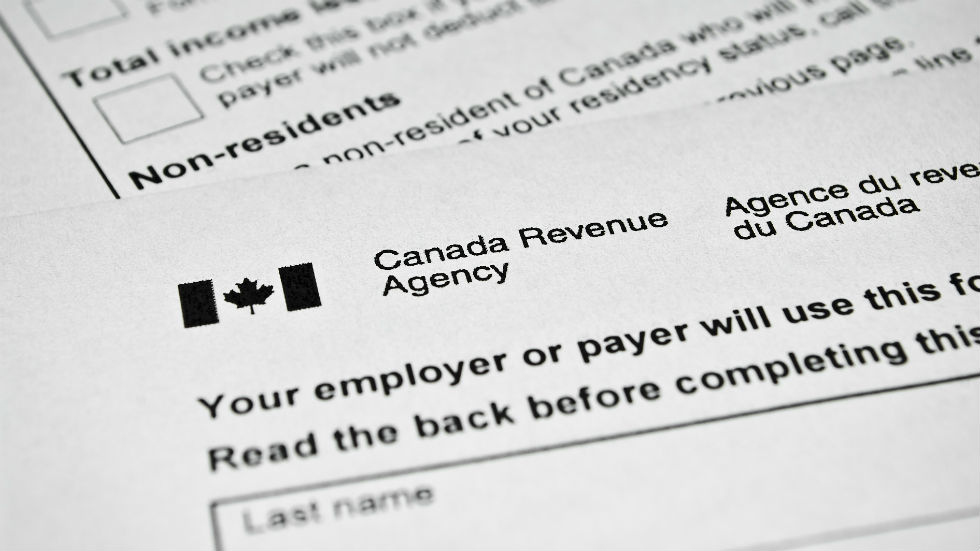 Personal Investor: Tax tricks for transferring shares into your RRSP