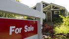 Pattie Lovett-Reid: Real estate – buy, hold or sell?
