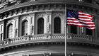 Larry Berman: The economic impact of a U.S. Government shutdown