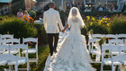 Pattie Lovett-Reid: 5 questions to ask before you say 'I do'