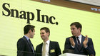 Tech companies don't want 'the hassle' of an IPO: Misek