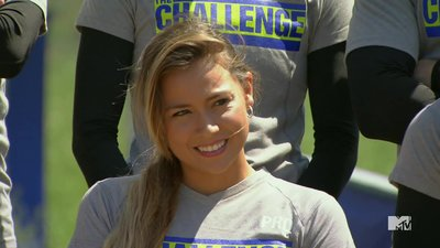 Watch The Challenge Champs Vs Stars Episode 3 Watch Out For The Wolfpack
